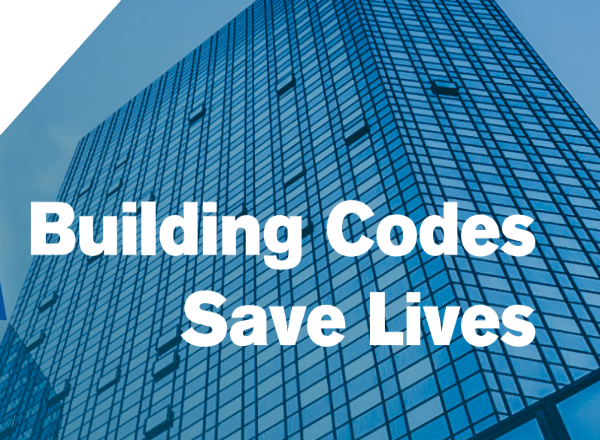 BuildingCodeSavesLives