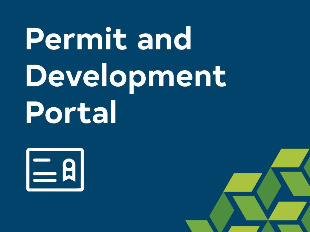 Development Services Will Close During the Permit Portal Launch