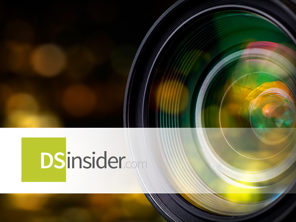 Changes are Coming to DSinsider!